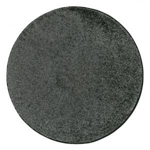 Vallila Toffee Nukkamatto Dark Grey 80 Cm
