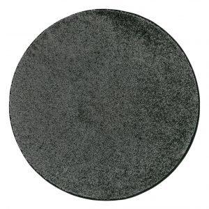 Vallila Toffee Nukkamatto Dark Grey 80 Cm