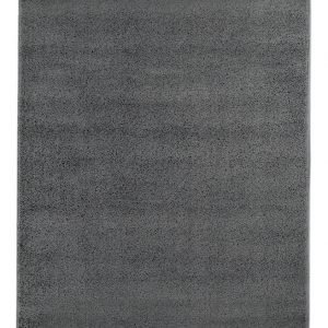 Vallila Toffee Nukkamatto Dark Grey 80x200 Cm