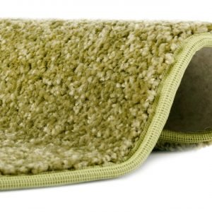 Vallila Toffee Nukkamatto Green 80 Cm
