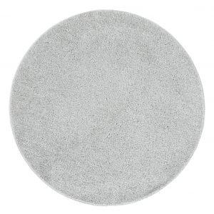 Vallila Toffee Nukkamatto Light Grey 133 Cm