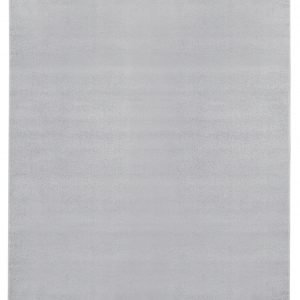 Vallila Toffee Nukkamatto Light Grey 133x190 Cm