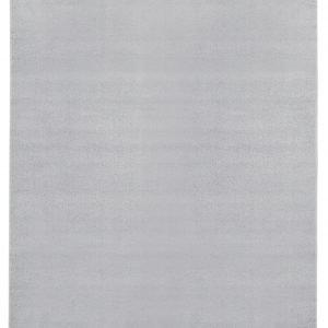 Vallila Toffee Nukkamatto Light Grey 133x190 Cm