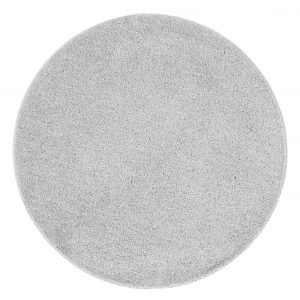 Vallila Toffee Nukkamatto Light Grey 80 Cm