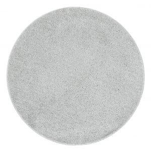 Vallila Toffee Nukkamatto Light Grey 80 Cm
