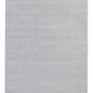 Vallila Toffee Nukkamatto Light Grey 80x200 Cm