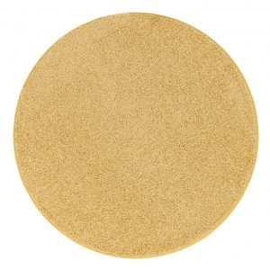 Vallila Toffee Nukkamatto Yellow 80 Cm