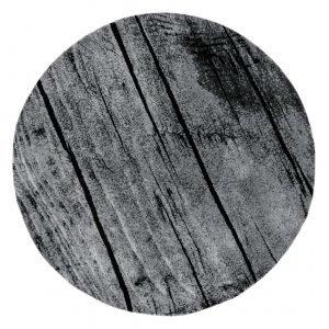 Vallila Tukki Nukkamatto Grey 160 Cm