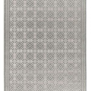 Vallila Wroom Effect Matto Grey 68x220 Cm