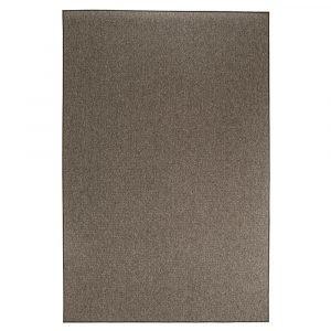Vm-Carpet Balanssi Matto Ruskea 200x300 Cm