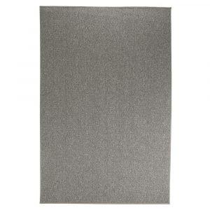 Vm-Carpet Balanssi Matto Vaaleanharmaa 160x230 Cm