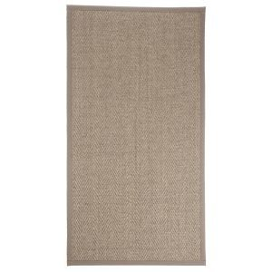 Vm-Carpet Barracuda Sisalmatto Beige 133 Cm