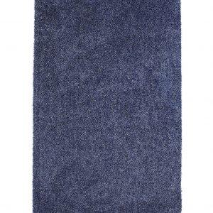 Vm-Carpet Code Nukkamatto 78 Sininen 80x150 Cm