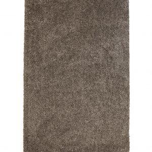 Vm-Carpet Code Nukkamatto 82 Beige 160x230 Cm