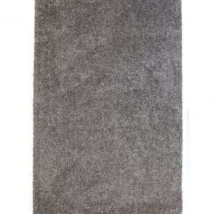 Vm-Carpet Code Nukkamatto Harmaa 80x150 Cm