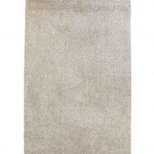 Vm-Carpet Code Nukkamatto Valkoinen Harmaa 60x120 Cm