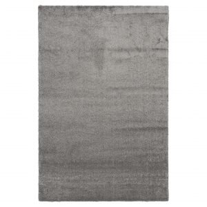 Vm-Carpet Elysee Matto Harmaa 200x300 Cm