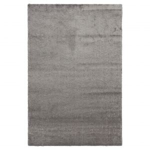 Vm-Carpet Elysee Matto Harmaa 80x250 Cm