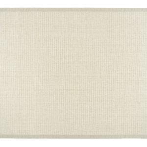 Vm-Carpet Esmeralda Matto 71 Valkoinen 80x150 Cm