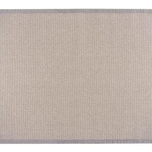 Vm-Carpet Esmeralda Matto 72 Beige 80x250 Cm
