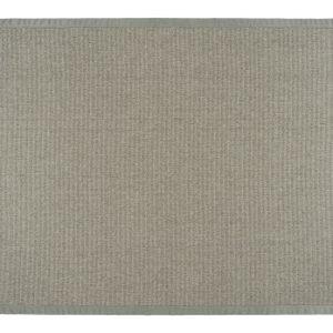 Vm-Carpet Esmeralda Matto 77 Harmaa 80x250 Cm