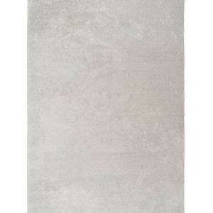 Vm-Carpet Hattara Matto Harmaa 160x230 Cm