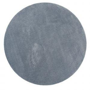 Vm-Carpet Hattara Matto Sininen 133 Cm