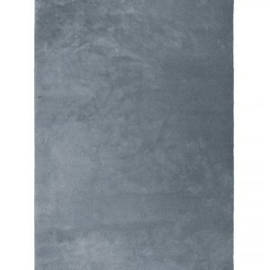 Vm-Carpet Hattara Matto Sininen 80x200 Cm