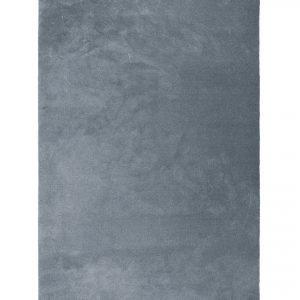 Vm-Carpet Hattara Matto Sininen 80x250 Cm