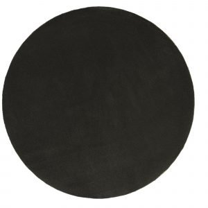 Vm-Carpet Hattara Matto Tummanharmaa 160 Cm