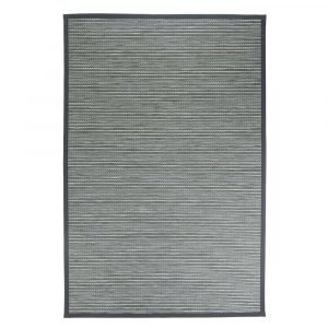 Vm-Carpet Honka Paperinarumatto Vihreä 160 Cm