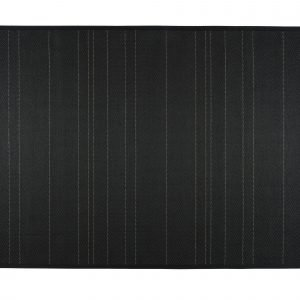 Vm-Carpet Kajo Matto 80x250 Cm