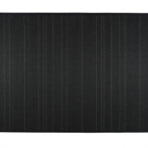 Vm-Carpet Kajo Matto 80x300 Cm