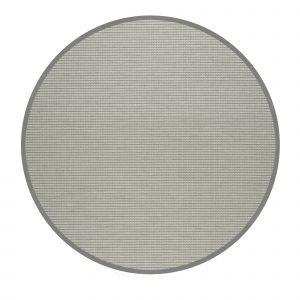 Vm-Carpet Kaneli Matto 133 Cm
