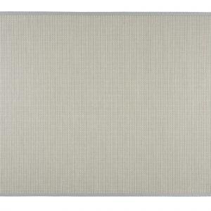 Vm-Carpet Kaneli Matto 133x200 Cm
