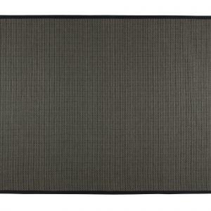 Vm-Carpet Kaneli Matto 160x230 Cm