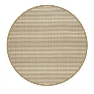 Vm-Carpet Kaneli Matto 200 Cm
