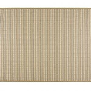 Vm-Carpet Kaneli Matto 80x200 Cm