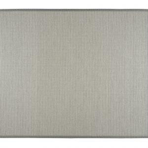 Vm-Carpet Kaneli Matto 80x250 Cm