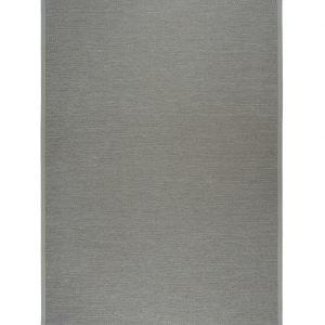 Vm-Carpet Marmori Matto Harmaa 80x150 Cm