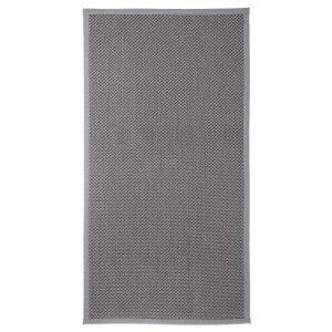 Vm-Carpet Panama Sisalmatto Harmaa 80x300 Cm