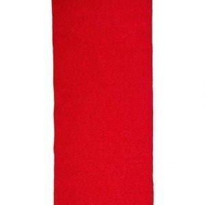 Vm-Carpet Pinja Matto 86 X 200 cm