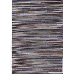 Vm-Carpet Ritirati Matto 120 X 180 cm