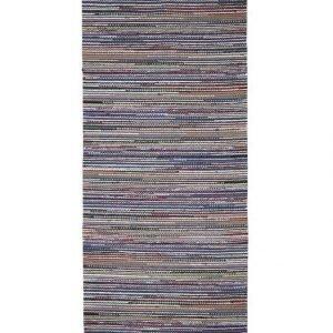 Vm-Carpet Ritirati Matto 75 X 150 cm
