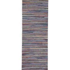 Vm-Carpet Ritirati Matto 75 X 200 cm