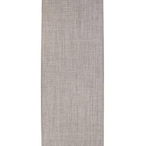 Vm-Carpet Ropina Vinyylimatto Harmaa 100x200 Cm