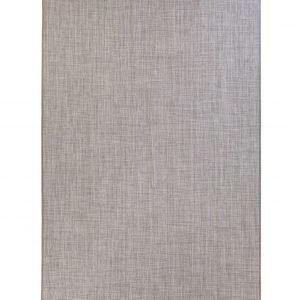 Vm-Carpet Ropina Vinyylimatto Harmaa 200x300 Cm