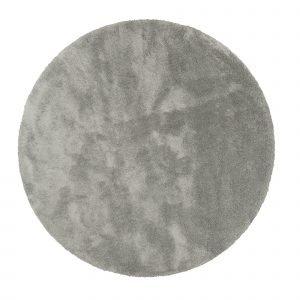 Vm-Carpet Silkkitie Matto 133 Cm