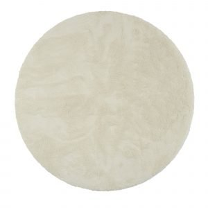 Vm-Carpet Silkkitie Matto 200 Cm