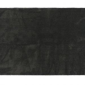 Vm-Carpet Silkkitie Matto 80x200 Cm